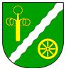 Gemeinde Borgstedt