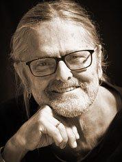 Henning Schöttke Foto: Gertje König